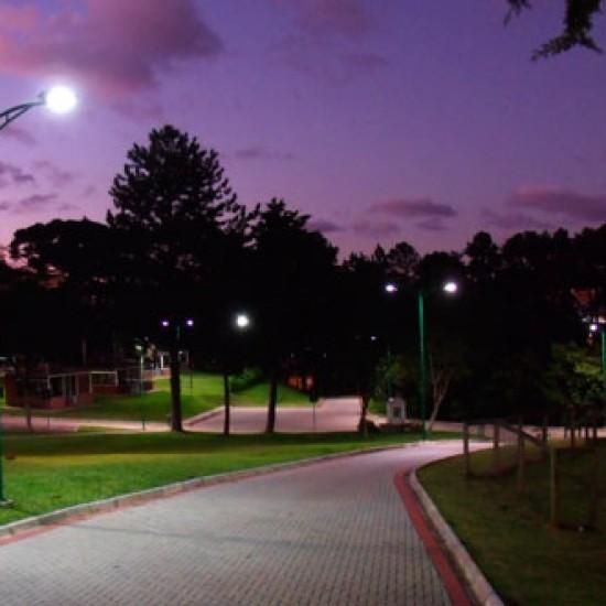 CHURRASQUEIRAS – VIKING/VOLVO, Curitiba – PR